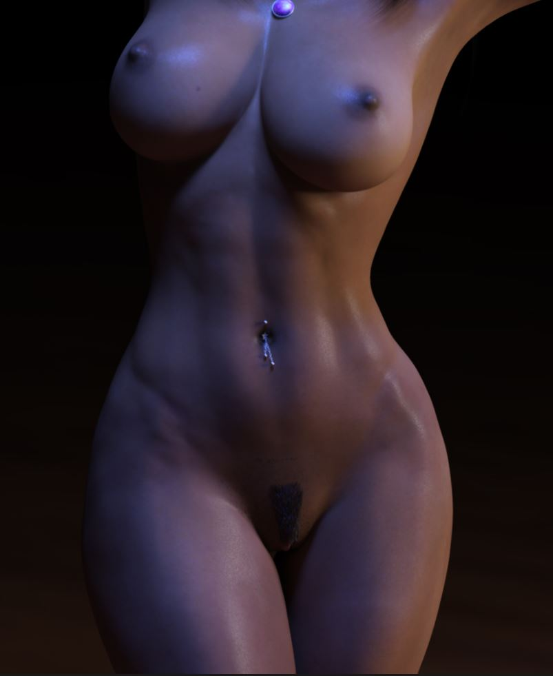 of dreams - desire lewdlab Ori and the blind forest gif