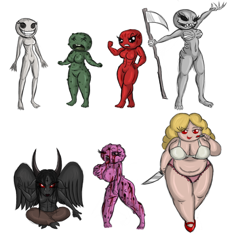 binding of the isaac bedroom Pictures of toy chica from five nights at freddy's