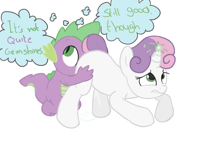 magic rarity little and pony my spike friendship is Buliara breath of the wild