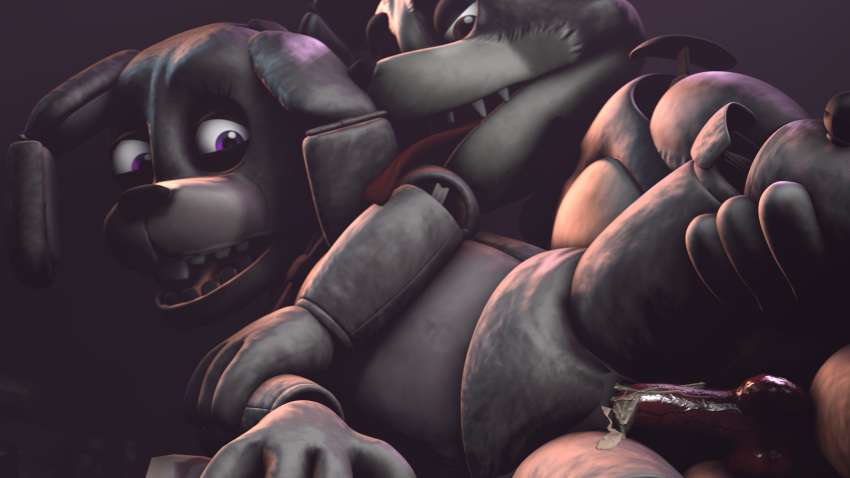 of five at bonnie pictures nights freddy's Avatar the last airbender kya