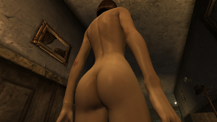 chinese new vegas suit stealth Arbeit shiyou!! let`s arbeit!