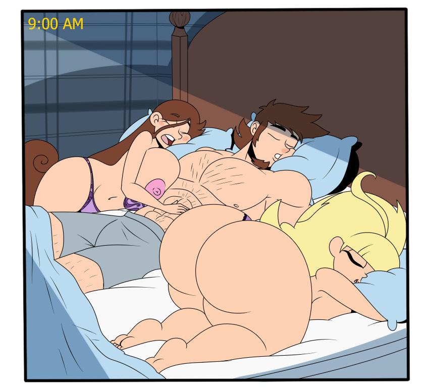comics gravity falls How to get on exhentai